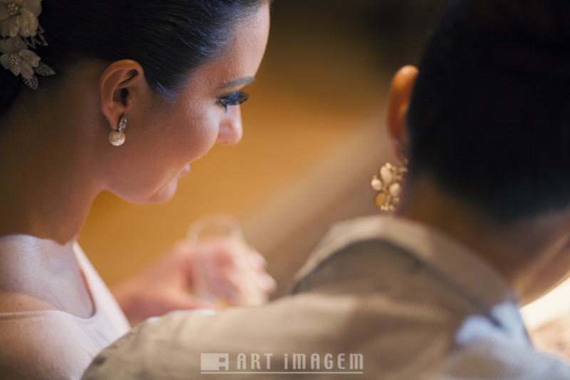 Casamento da Helena e do Lucas