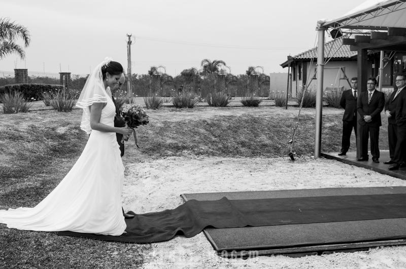 Casamento Juliana e Gustavo